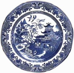 willow_plate
