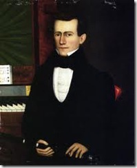 Julius Norton